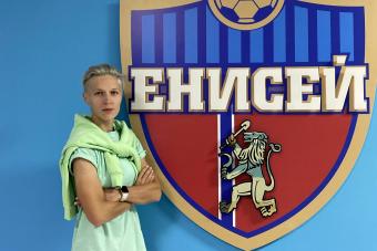 Татьяна Долматова - игрок