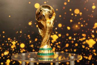Итоги чемпионата-2021: статистика и цифры.