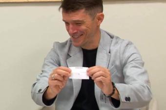Відомі учасники і календар СУПЕРБОЛУ та МАРАКАНА ЛІГИ сезону 2021/2022 ❗️