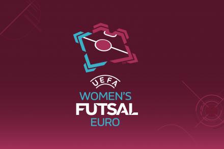 Отборочный турнир женского чемпионата Европы. Первый игровой день