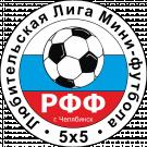 РФФ Лига Мини-футбола 5х5