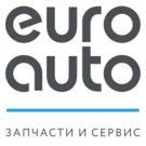 ЕвроАвто сервисы и магазины запчастей