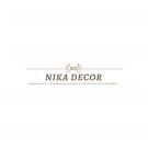NIKA-DECOR