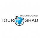 Tour Grad