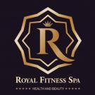 Royal Fitness Korston