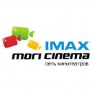 MORI CINEMA | Сеть кинотеатров