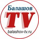 Интернет-телевидение в Балашове