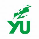 Центр футбольной экипировки «Юана-Спорт»