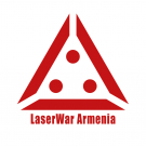 LaserWar Armenia