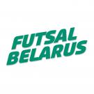 Futsal Belarus