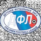 Логотип ДФЛ