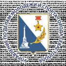 Логотип Управления спорта