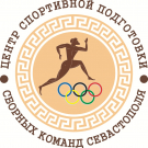 Логотип ЦСП