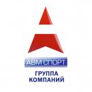 ABM СПОРТ