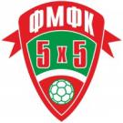 Федерация мини-футбола г. Казани