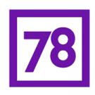 Телеканал 78