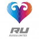 Russia Unites