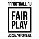 FAIR PLAY - Магазин Футбольной Экипировки