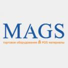 МАГС - производство торгового оборудования