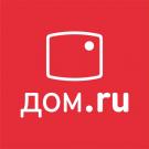 Дом.ru в Воронеже, провайдер домашнего интернета и телевидения