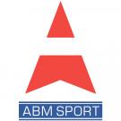 ABM SPORT