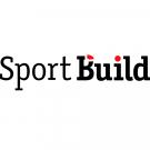 Sport Build