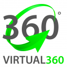 Virtual 360 - Интерьерная фотосъемка
