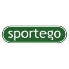 SPORTEGO - Официальный партнер
