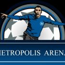 Метрополис Арена