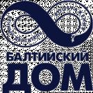 Балтийский дом — театр-фестиваль