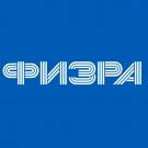 Физра