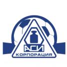 Мини-футбольный клуб