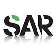 SAR Спортивное Коммуникационное Агенство