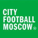 City Football Moscow