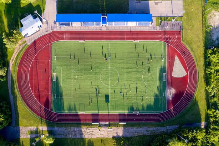 низких фото стадионов города барнаула так