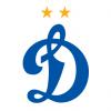 Динамо-Москва