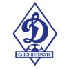 Динамо-СПб