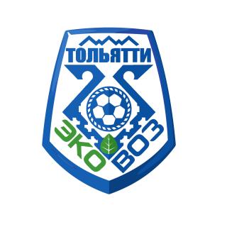 Тольятти-Эковоз