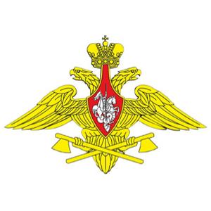 Инженер. войска России