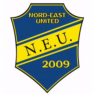 Nord-East United