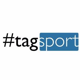 #tagsport