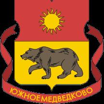 Южное Медведково