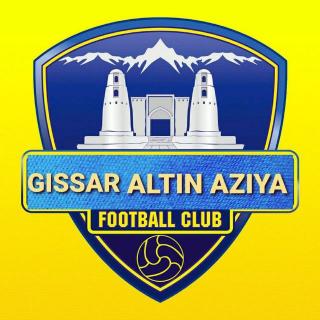 Gissar (Алтын-Азия)