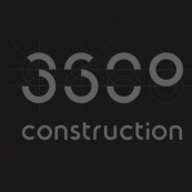 360 construction