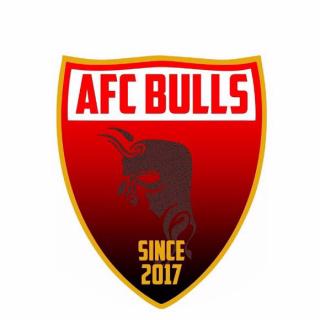 AFC Bulls