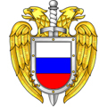 Кремль 9