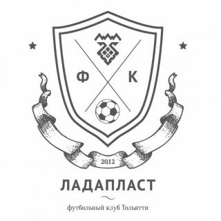 ЛадаПласт