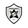 Ангелболл