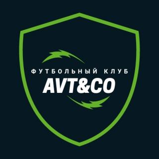 AVT&Co