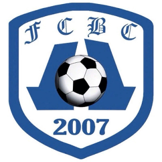 FC Bridge City